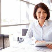 Effective Ways Aging Pros Can Maintain A Healthy Eyesight   Shinagawa Eye Care Blog