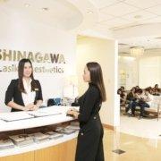 Choosing The Best Eye Center For Your Vision | Shinagawa LASIK Blog