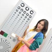 Knowing The Rewards Of Having LASIK | Shinagawa LASIK Blog