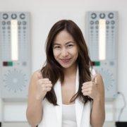 The Long-Term Effects Of LASIK | Shinagawa LASIK Blog