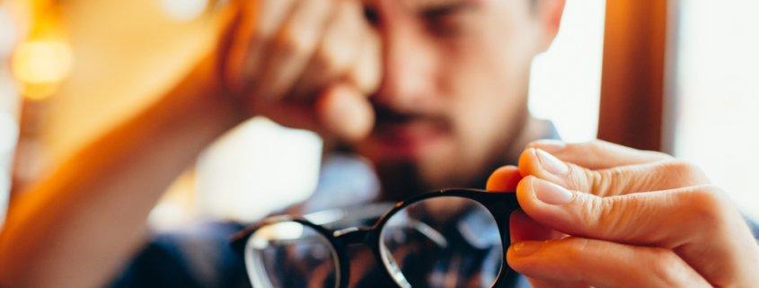 How Successful Is LASIK For Astigmatism | Shinagawa LASIK Blog
