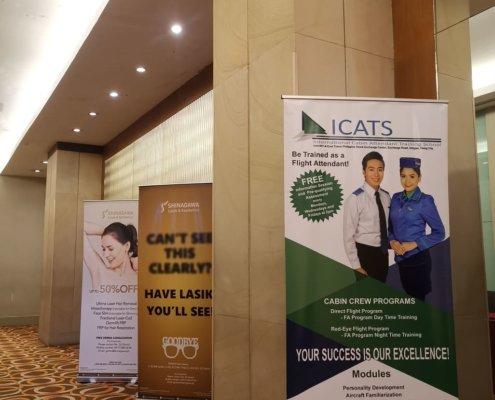 ICATS Graduation Ceremony   Shinagawa News & Events