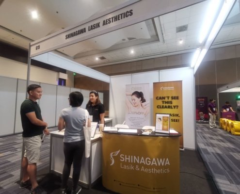 Tech Life Expo 2019 | Shinagawa News & Events