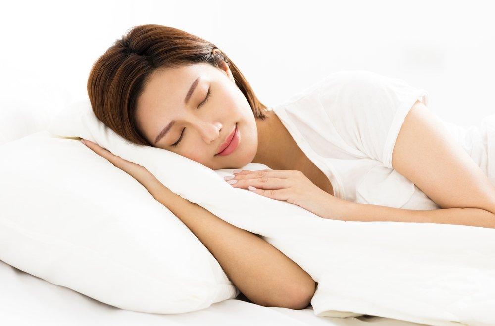 All About Beauty Rest And Sleep | Shinagawa Aesthetics Blog