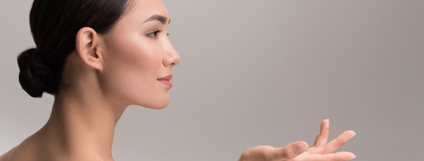 Habits People With Perfect Skin Do | Shinagawa Aesthetics Blog