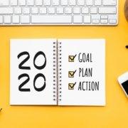 2020 Goals With 20/20 Vision | Shinaagwa LASIK Blog