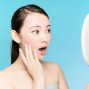 Getting Rid Of Dry Skin On Your Face | Shinagawa Aesthetics Blog