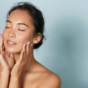 The Ideal Morning And Night Skin Care Regimen | Shinagawa Aesthetics Blog