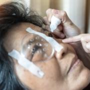 Best Tips For Optimal Cataract Surgery Recovery   Shinagawa Blog