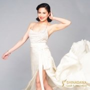 The One For Julie Anne RevLite SI | Shinagawa Feature Story