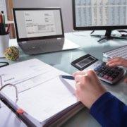 Ways Accountants Would Benefit From LASIK | Shinagawa Blog