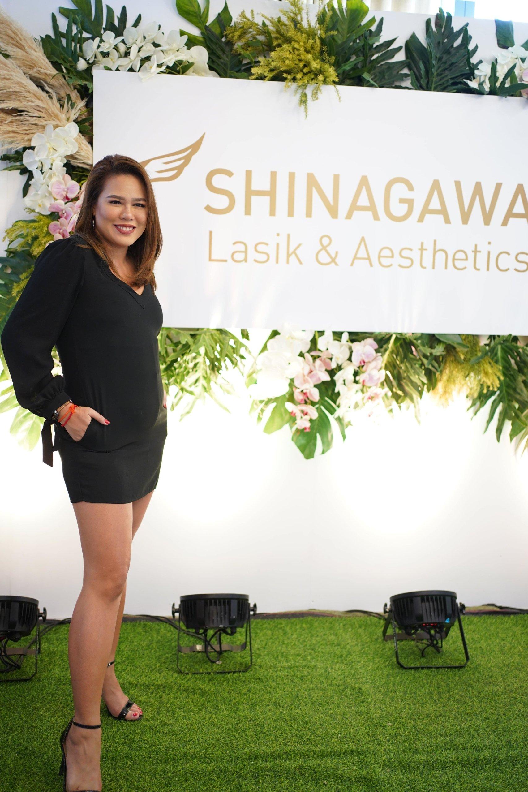 DJ Shai Tisai at Shinagawa BGC | News & Events
