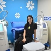 Things To Know About CoolSculpting   Shinagawa Blog
