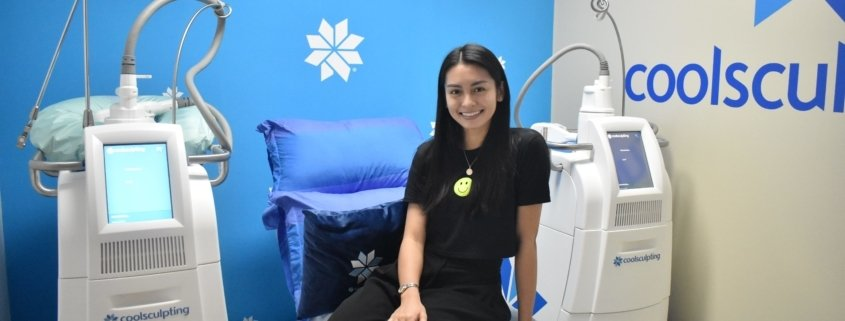 Things To Know About CoolSculpting | Shinagawa Blog