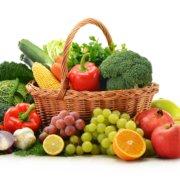 Daily Diet For Healthy Eyesight | Shinagawa Blog