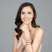 Top Derma Treatments To Get After Quarantine   Shinagawa Blog