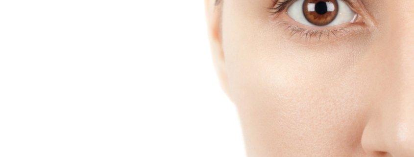 Ways A Better Eyesight Can Help Against COVID-19 | Shinagawa Blog