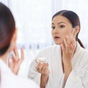 An Effective Morning Skin Care Routine | Shinagawa Blog