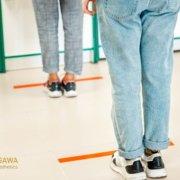 Healthy Eye Tips for the New Norm | Shinagawa Blog