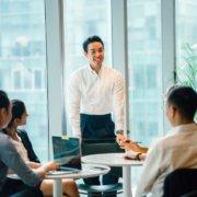 Ways Lawyers Would Benefit From LASIK | Shinagawa Blog