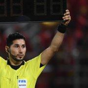 Ways Judges And Referees Would Benefit From LASIK | Shinagawa Blog