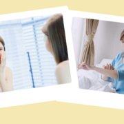 Do You Have Sensitive or Sensitized Skin? | Shinagawa Blog