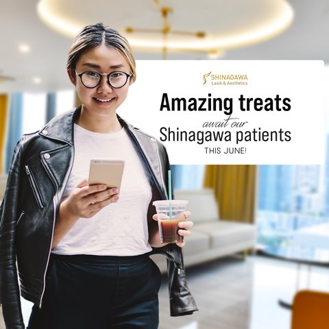 Beat The Heat With Our Amazing Hotel & GC Treats   Promos & Offers