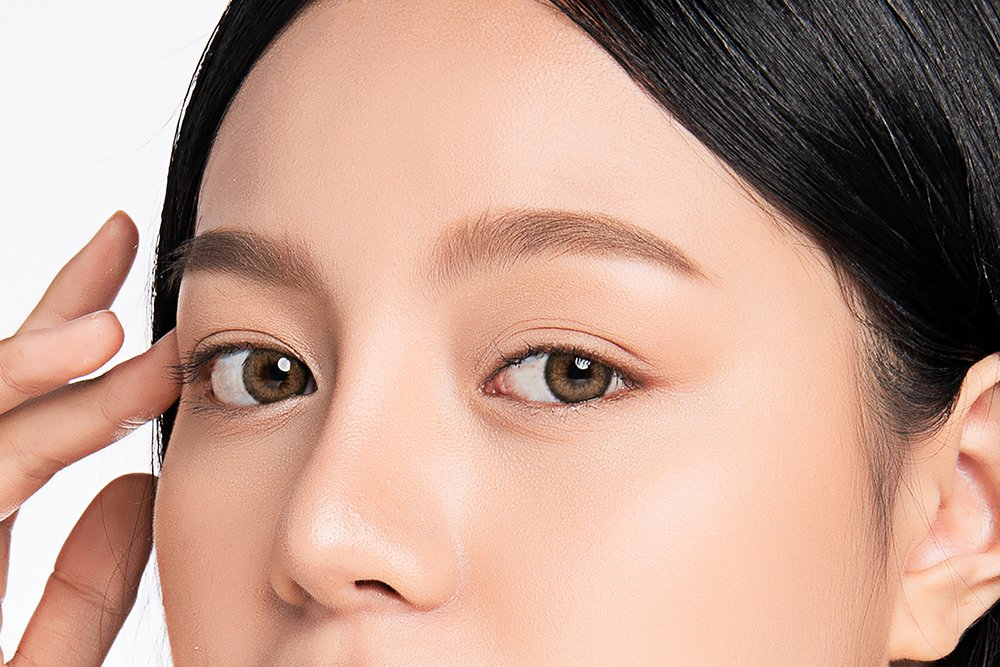 Shinagawa Eye Services