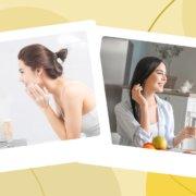 Skin Secrets That Every Woman Must Know   Shinagawa Blog