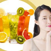 Home Remedies For A Glowing Skin   Shinagawa Blog
