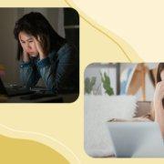 Is Your Prolonged Screen Time Causing Dry Eyes? | Shinagawa Blog